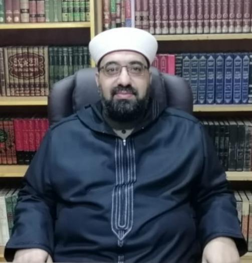 تجديد المشروع الحضاري للأمة الإسلامية  في ضوء رسالة عمان الرائدة