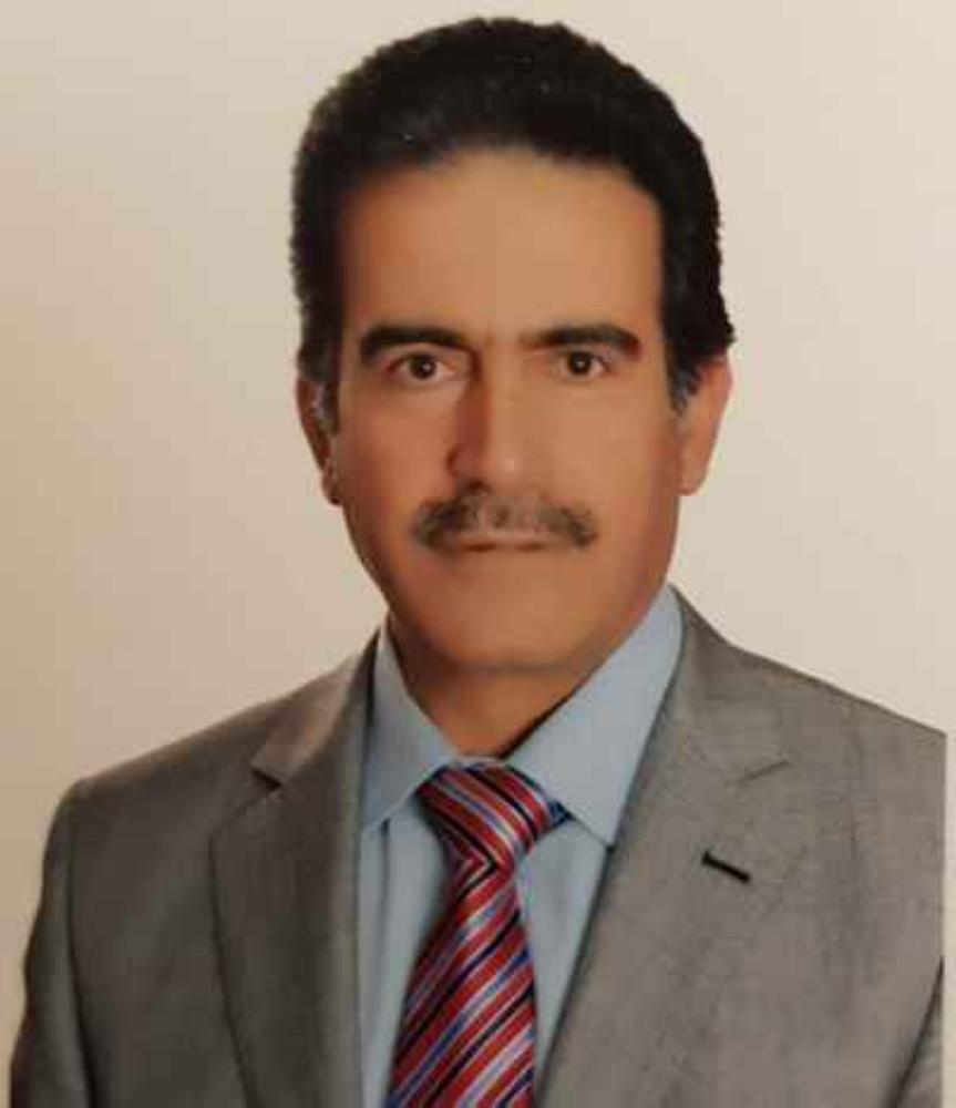 مجلس إدارة صحيفة الرأي يمدد للمدير العام جهاد الشرع