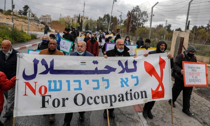 لماذا تفشل إسرائيل في النهوض بالوسط العربي أكاديمياً ومهنياً رغم استثمارها المليارات