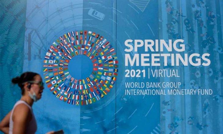 صندوق النقد يراهن على واشنطن لإنعاش الأسواق الناشئة… ومحللون يشككون