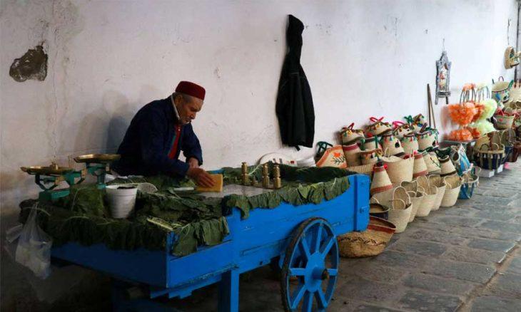 تونس تستعد لمفاوضات صعبة مع «صندوق النقد الدولي»