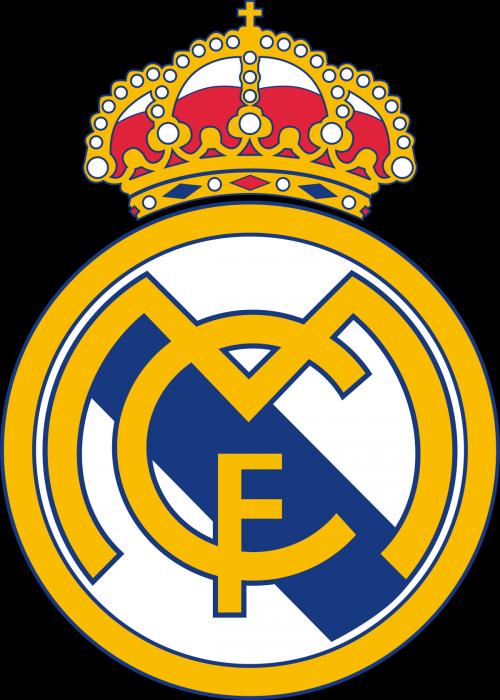 انتصار ملحمي لريال مدريد في الكلاسيكو