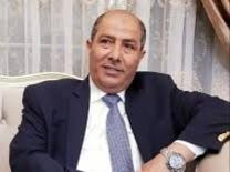 الأحوال المدنية إطلاق خدمة إصدارجوازات السفربدل فاقدتالف الكترونيا في 15 سفارة أردنية وقنصليتان أردنيتان في الخارج