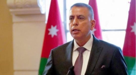 وزارة الداخلية تصدر تعليمات خاصة بشهر رمضان المبارك