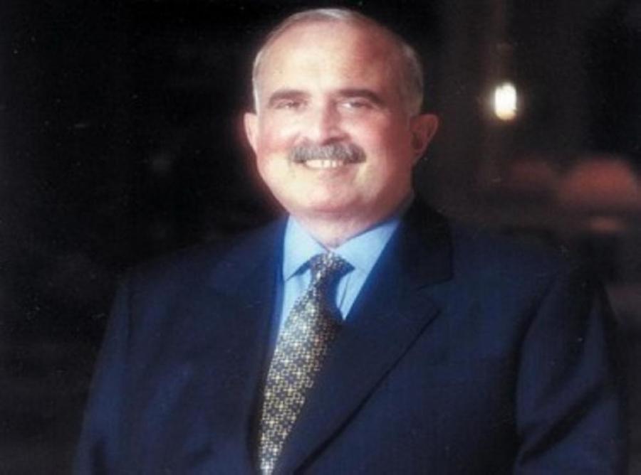 البوتاس العربية  تنعى صاحب السمو الملكي  الأمير محمد بن طلال
