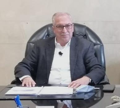 مستشفى الأمير حمزة بإدارة د ماجد نصير  بيئة طبية، علمية، انسانية مميزة وتستحق ثقة الأردنيين