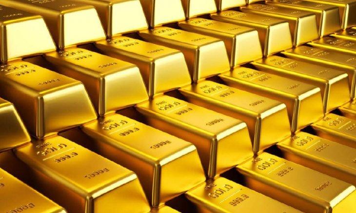 «بورصة دبي للذهب والسلع» تسمح للشركات الإسرائيلية بالتداول على منصتها