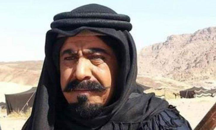 صدمة في الشارع الأردني بعد وفاة النجم محمد ختوم العبادي بسبب «الفقر والمرض»
