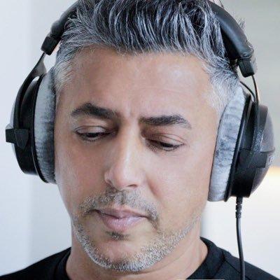 الإمارات تمنح الفنان الاردني عمر العبداللات الإقامة الذهبية