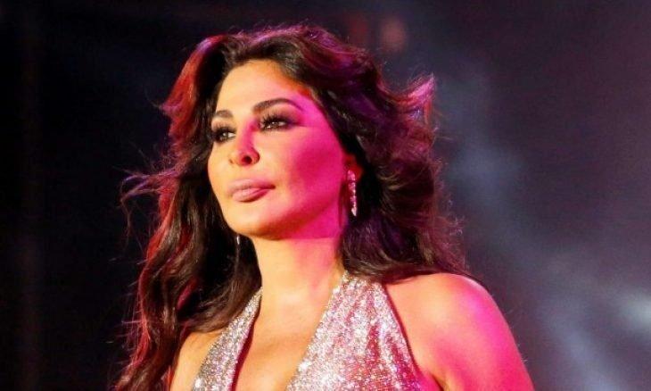 معايدات نجوم الفن في لبنان بالعيد تتمنى السلام للوطن العربي