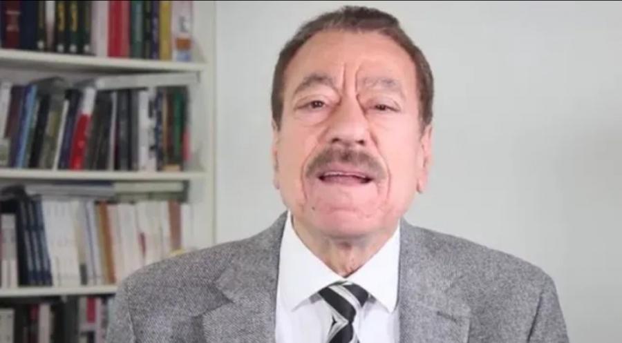 لماذا ألغيت الحرب البرية  ولماذا غضب المصريين  وكيف خدع الغزاويون القبب
