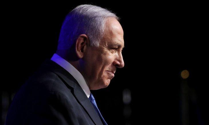 رحيل نتنياهو لن يغير من مسار السياسة في إسرائيل