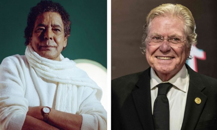 مهرجان المركز الكاثوليكي المصري يختصر فعالياته