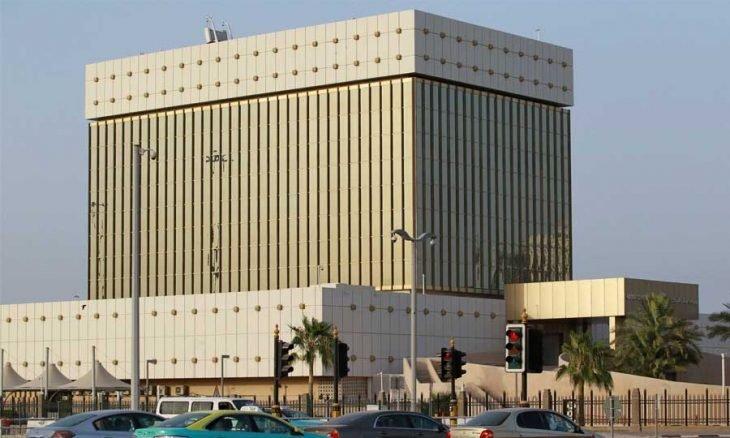 قطر تواصل صعود الإحتياطيات الأجنبية