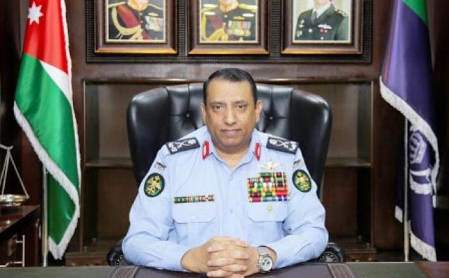 الأمن العام بقيادة الجنرال الأسمر يعبر المطبات الأمنية بأقتدار ويحفظ هيبة الوطن بإمتياز