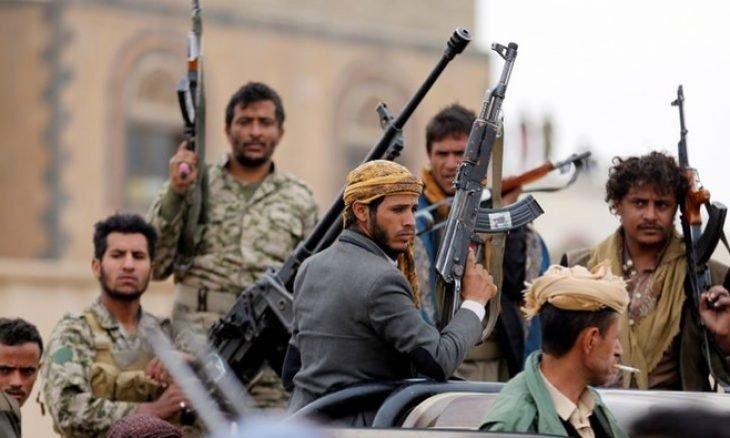 """""""الحوثي"""" تعلن عدم إحراز تقدم لوقف حرب اليمن"""