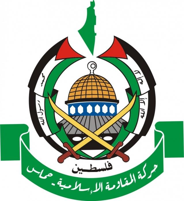 التطبيع بمقياس حماس  التنازل عن المواقف ودخول منصور حكومة الصهاينة وزيارة المغرب الجهل السياسي لا يحمي الأغبياء والساذجين