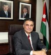 رئيس مجلس الأمناء يشيد بإنجازات جامعة البلقاء التطبيقيه وبادارة رئيسها أد عبد الله الزعبي