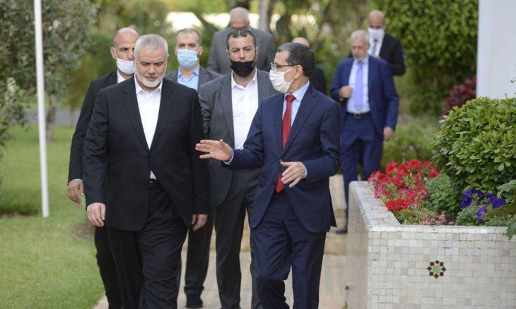 92 قمرا تضيء الإصلاح في الأردن ومن هم خصوم «أوراق الملك»
