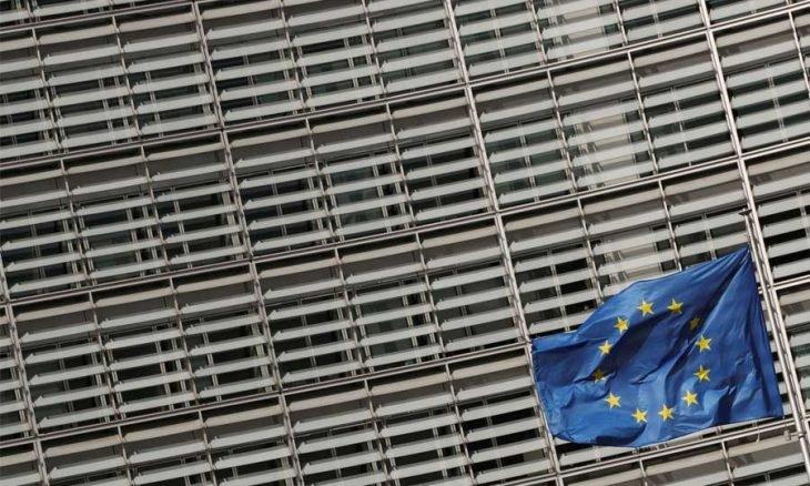 الأوروبي سياستنا مع شركات التكنولوجيا لا تستهدف الأمريكية فقط