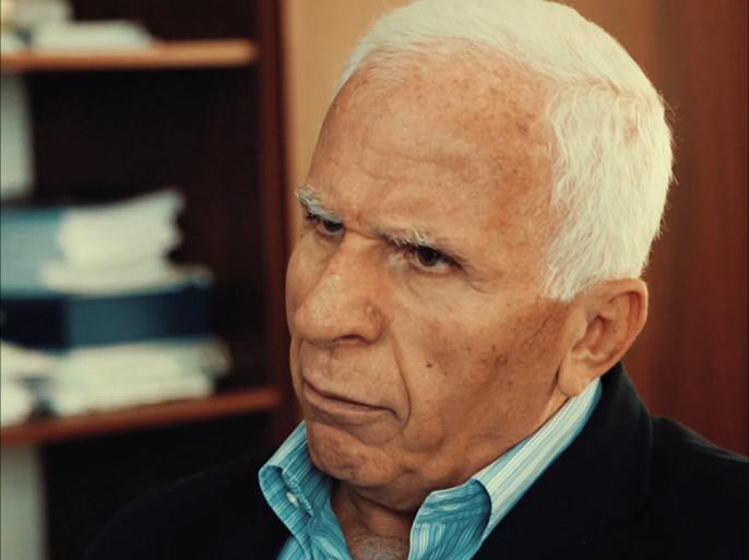 عزام الأحمد الكافر المرتد  ليس غريباً على من يريد منع الهواء عن اهل غزة أن يُنكر دور الأردن