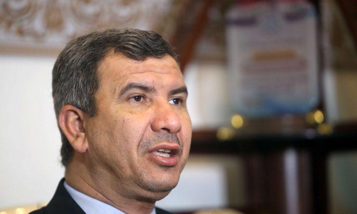 وزير عراقي سوق النفط شهدت تحسنا في الطلب وتراجعا في الفائض