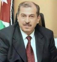 الزرقاء  تحرير 8 مخالفات بحق أفراد و 5 مخالفات لمنشآت لعدم التزامها بأوامر الدفاع
