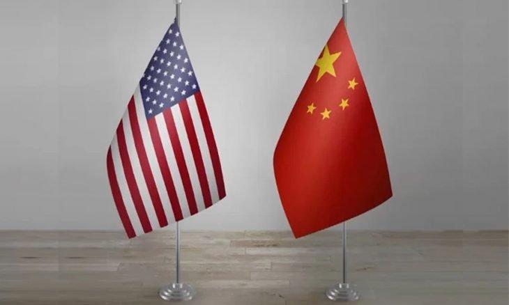 الصين تدعو لمزيد من التواصل مع أمريكا