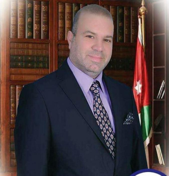 ندوة قيمة للدكتور الخضري أكد فيها على ضرورة التوسع ونشر الثقافة الاعلامية في المجتمع