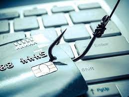 الاحتيال الإلكتروني يتطور والضحايا يلهثون خلف السراب