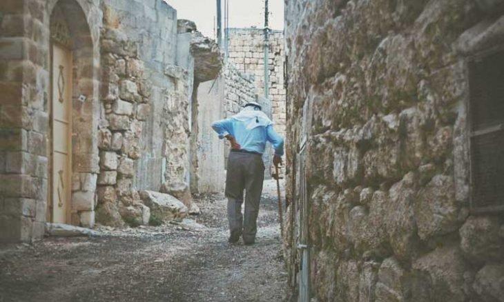 سبسطيا… محط أطماع المستوطنين الصهاينة
