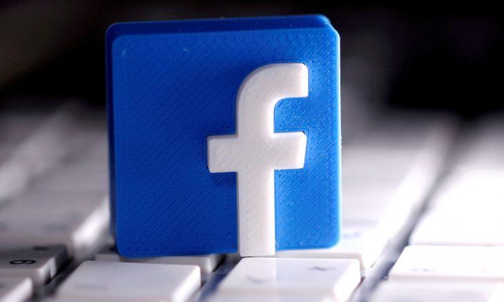 فيسبوك تطبق قواعد استهداف الحسابات المزيفة