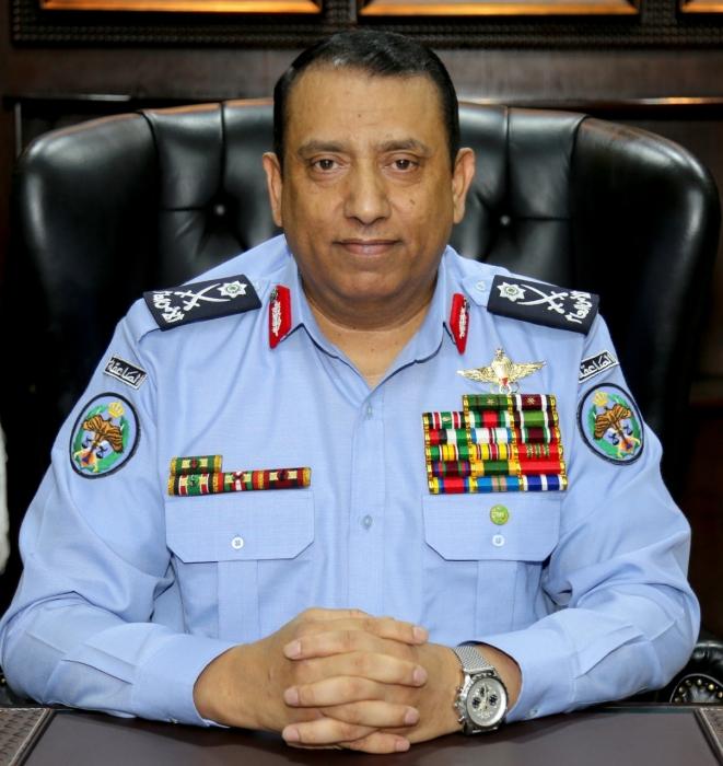 مع بدء تغليظ العقوبات على تعاطي وترويج المخدرات  هل يطلق الجنرال الحواتمة  حملة امنية لضبط المروجين