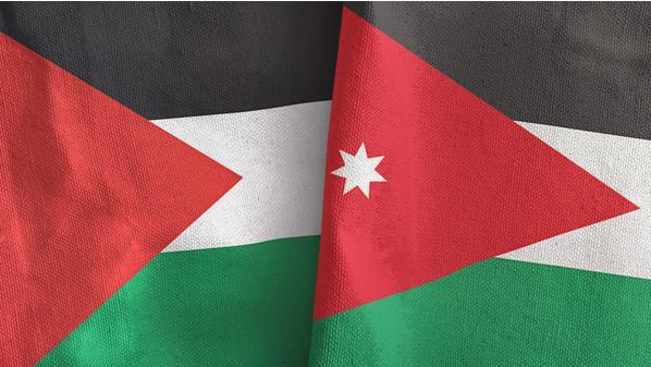 «الأردنية الفلسطينية» لتسويق المنتجات الزراعية يعقد أولى جلساته