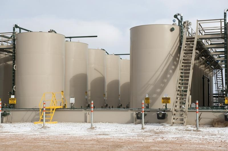 السعيدات ينسف تصريحات الشوابكة ويؤكد مأمونية جودة المخزون النفطي ويدعو وزير الداخلية للتدخل