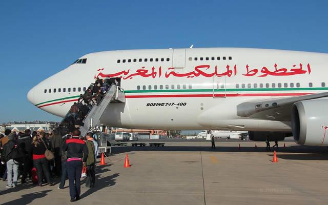 الملكية المغربية توقع اتفاقا مع العال إسرائيلية
