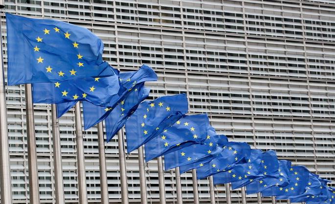 الاتحاد الأوروبي يتعهد بمليار يورو للأفغان