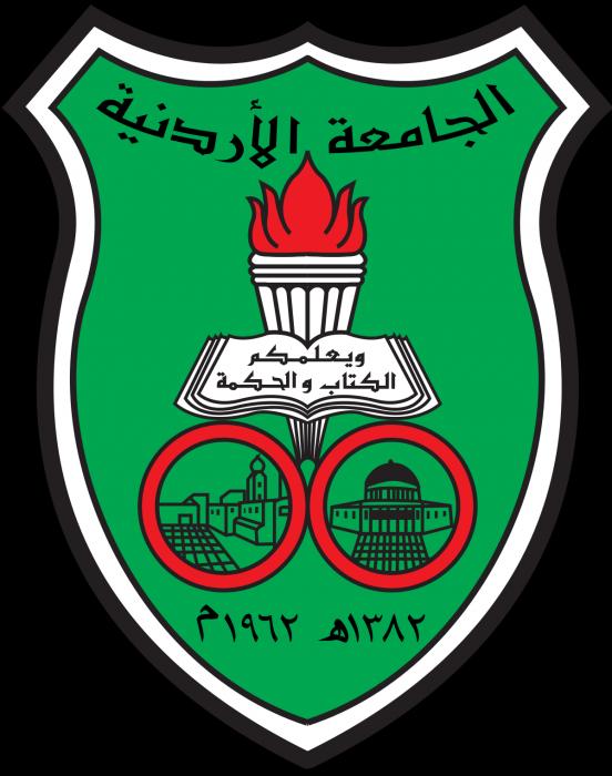 الجامعة الاردنية تأكل اموال الطلبة بالباطل وترفض اعادة رسوم الساعات كباقي الجامعات